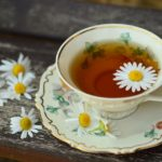 6 Significant Benefits Of Herbal Tea To Your Health